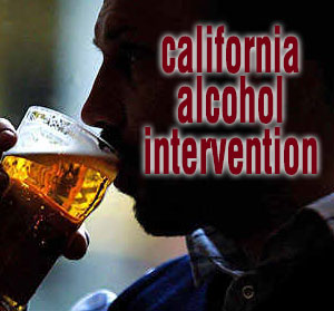 Alcohol Intervention Experts